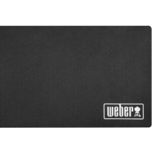 Grillmatte Weber 118x78