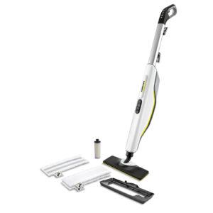 Kärcher Dampfreiniger SC 3 Upright EasyFix Premium